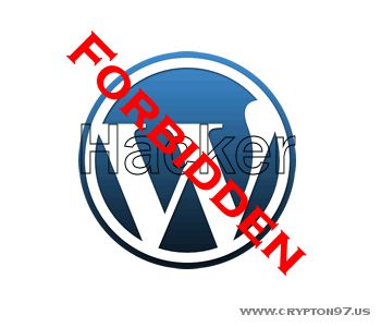 Forbidden_wordpress_hacker