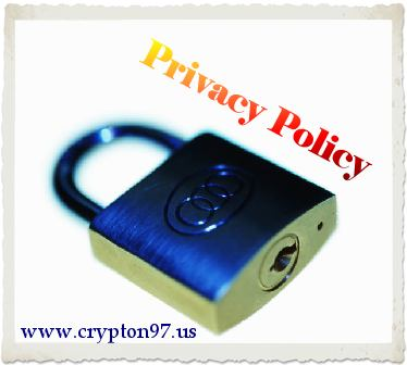 privacy_policy_www.crypton97.us_